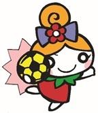 flower roll.jpg